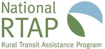 RTAP_2011_New_Logo