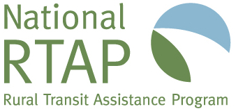 National_RTAP_Logo