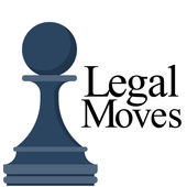 legal moves podcast taking game global lai