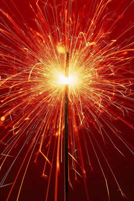 macro-sparkler.jpg