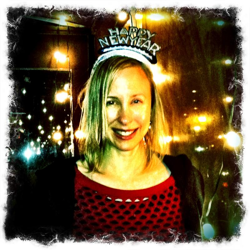 RSM New Years Eve 2011