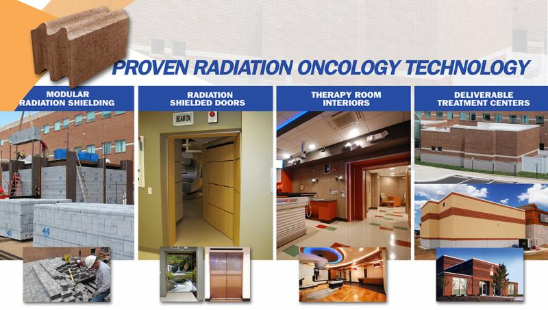 Don't miss your opportunity to learn how to design radiation