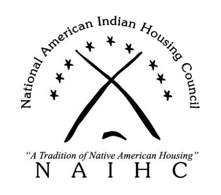 naihc logo trans.png