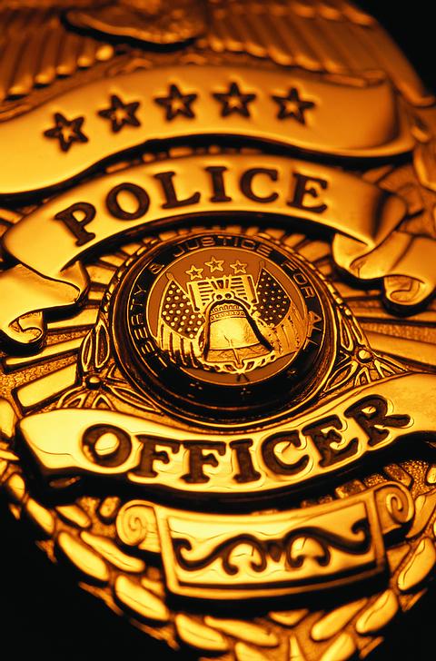 police_badge.jpg