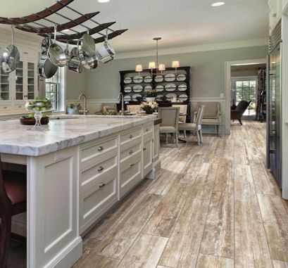 Weathered Wood Flooring Flooring Ideas And Inspiration