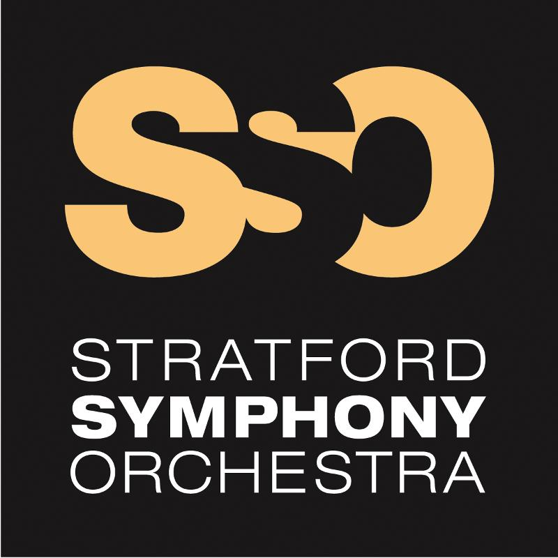 SSO banner logo