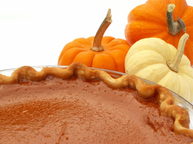 pumpkin_pie.jpg