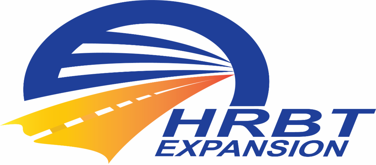 HRBT Expansion Logo