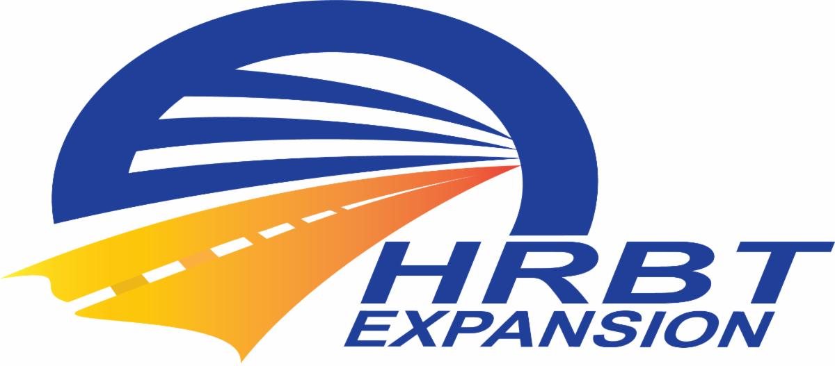 HRBT Expansion Logo