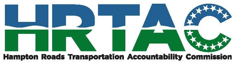 HRTAC Logo