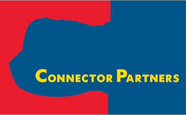 HRCP Logo