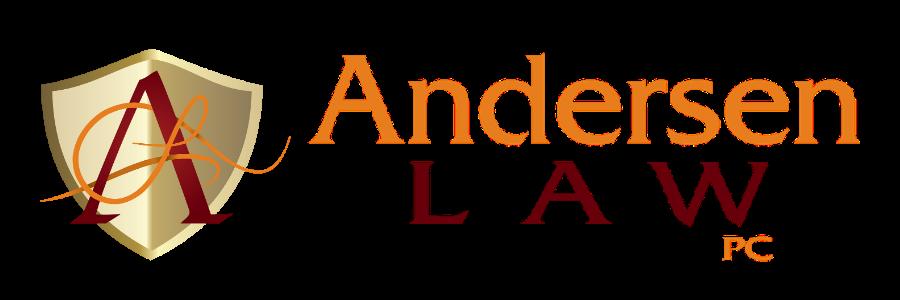 Andersen Law PC logo