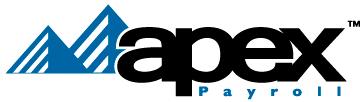 Apex Payroll Services
