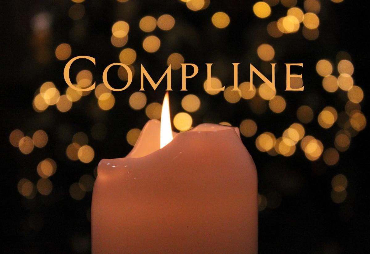 Compline.jpg