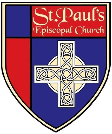 StPauls Logo.jpg