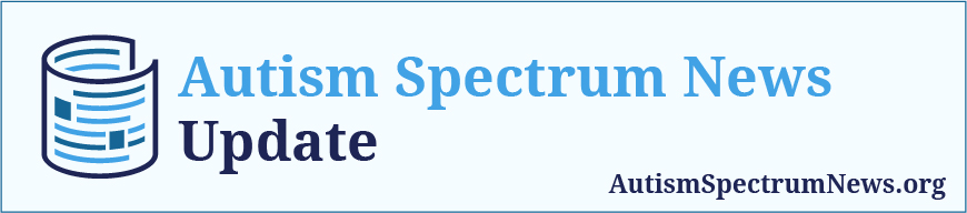 ASN Newsletter Header.jpg