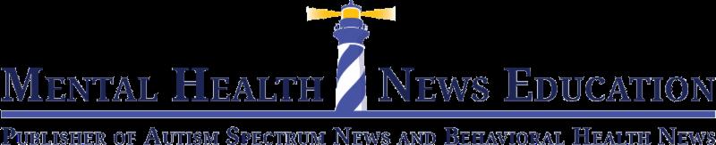 mhne-logo-Short-Lighthouse-with-tagline.png