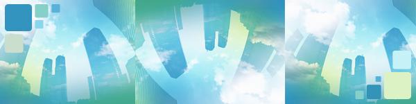 city_sky_header.jpg