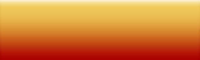 red-gradient-header.jpg