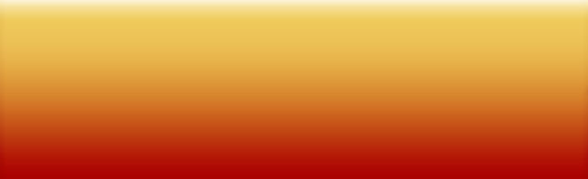 red-gradient-header.jpg