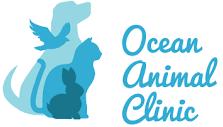 Ocean Animal Clinic