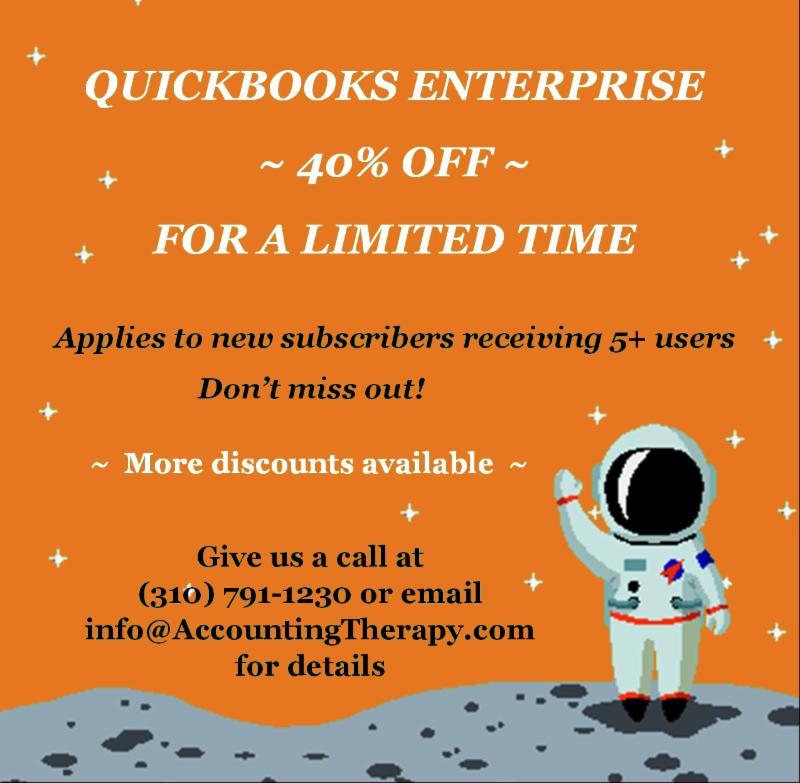 Intuit announces QuickBooks for Mac will discontinue