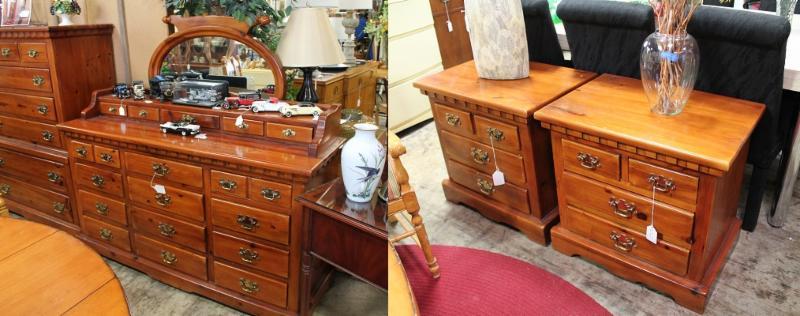 Link Taylor Pine Furniture - Wvsdc.org