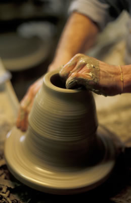 pottery-wheel2.jpg