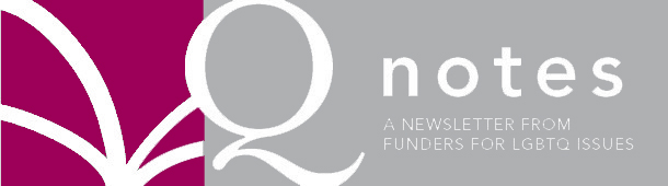 2013 q notes header