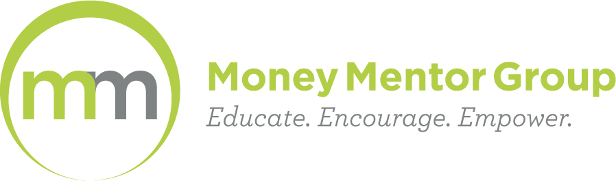 MMG Logo.jpg