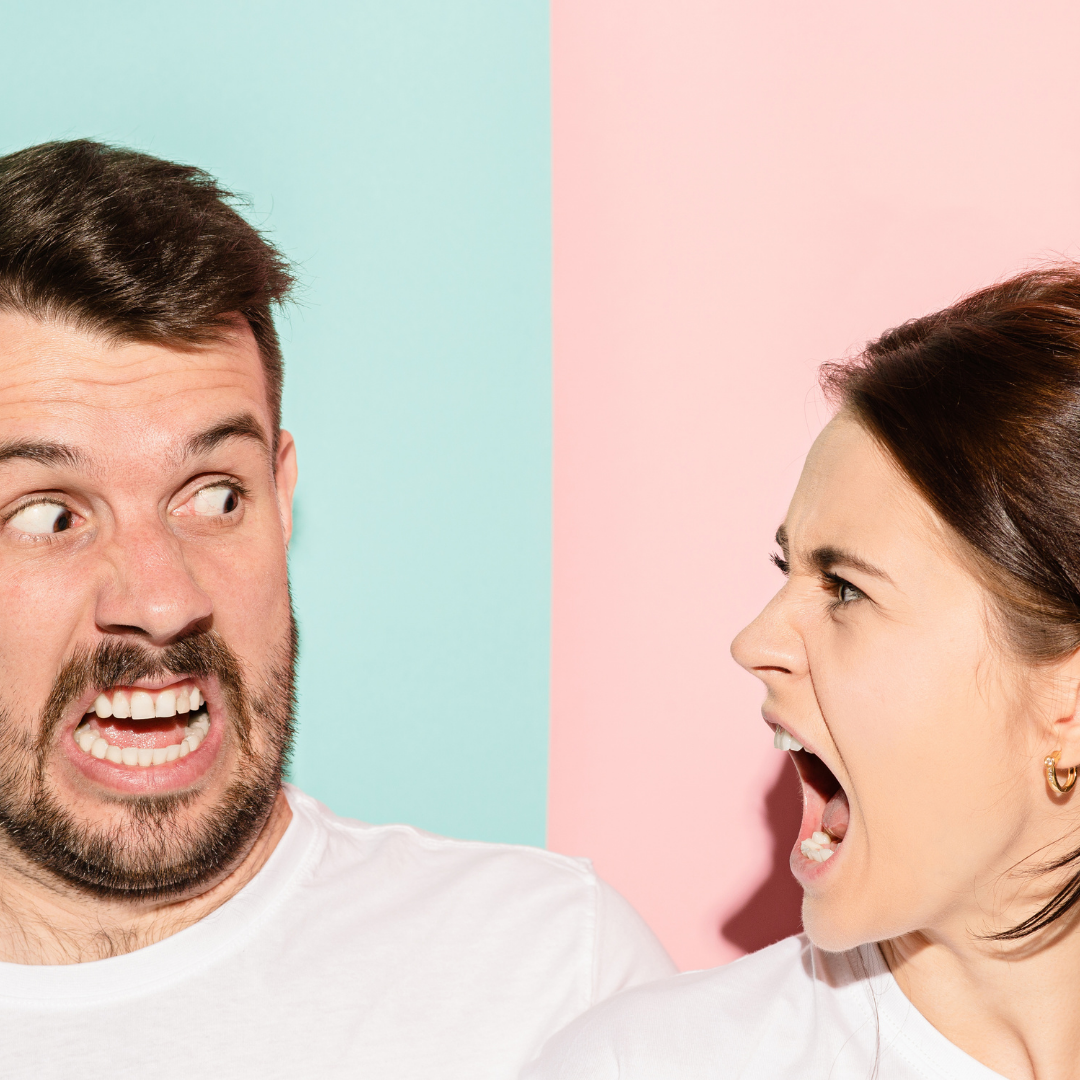 Couple Fighting Image.png