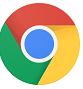 Chrome-Edge-Safair