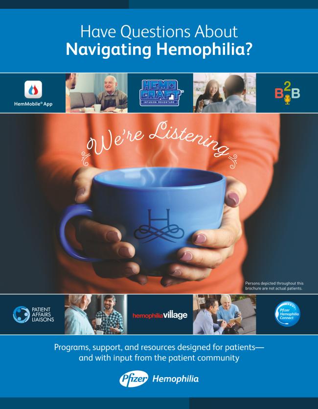 Pfizer-HEM Brochure 2019 were listing.png