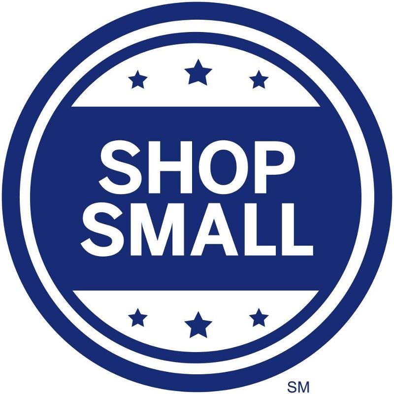 shop small round