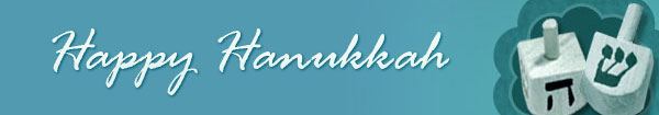 happy-hanukkah-banner4.jpg