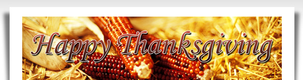 thanksgiving-corn-banner.jpg