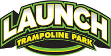 February Vacation - Jump & Pizza @ Launch Trampoline Park