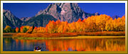 mountain-autumn-sm.jpg
