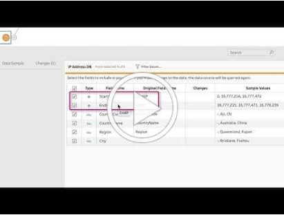 Automating Data Transformation - Tableau 2019 1 Prep Conductor