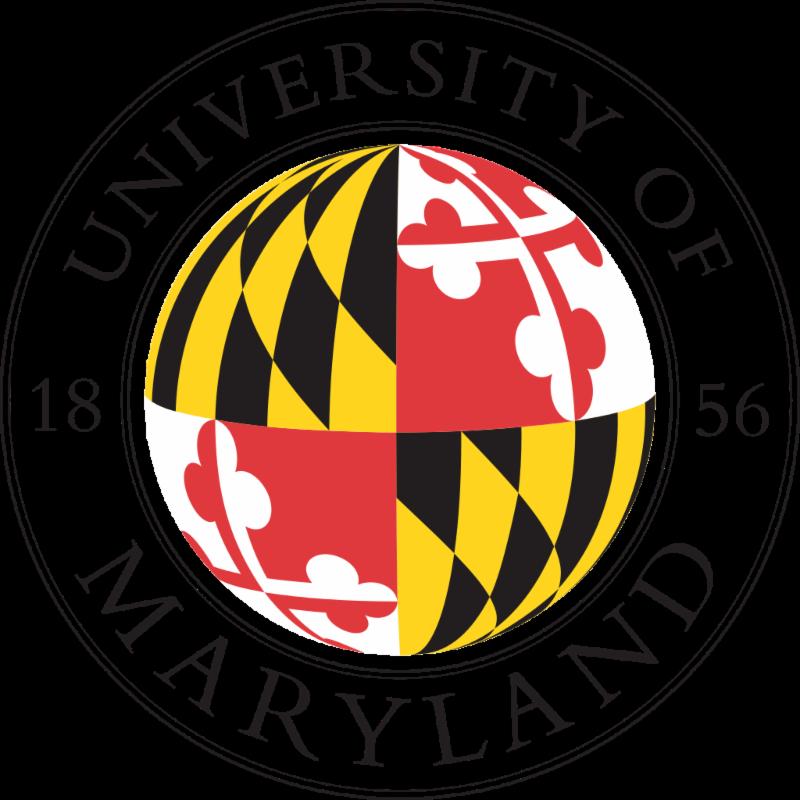 University of Maryland v2