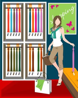 shopping-girl-illustration.jpg