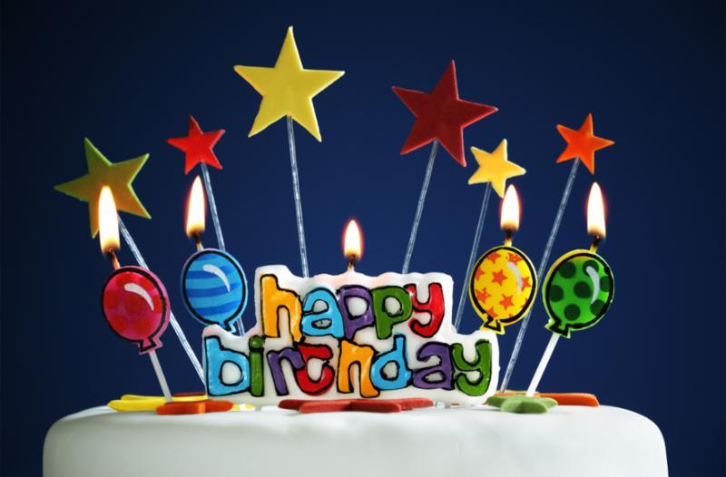 happy_birthday_kid_cake.jpg