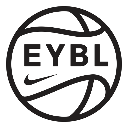 The-Skill-Factory Special Announcement: TSF Stampede (EYBL)