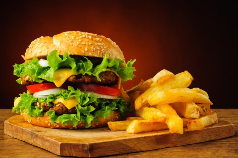 hamburger_fries.jpg