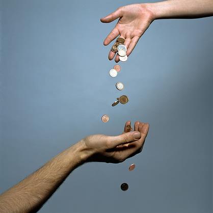 falling_change_giving.jpg
