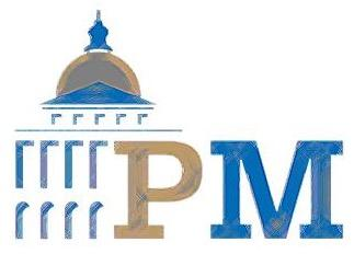 pm s community spirit awards an update from the cape cod modern