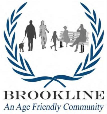 Image result for brookline age friendly city