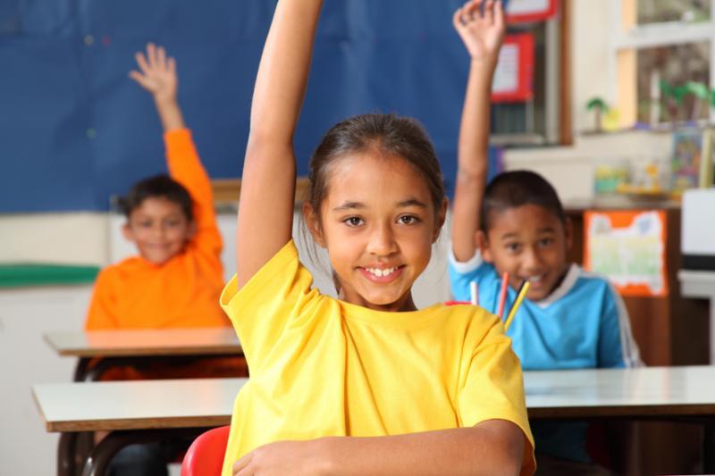 kids_classroom_hands.jpg