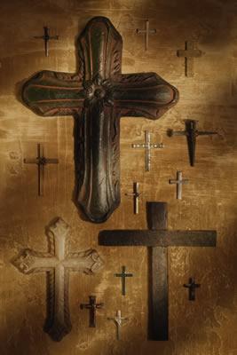 asst-wooden-crosses.jpg