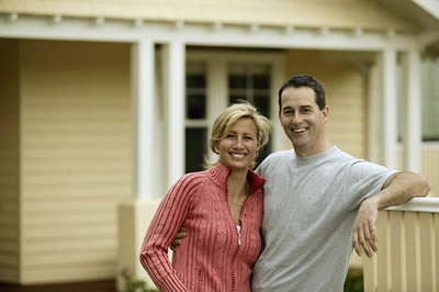 leaning-home-couple.jpg